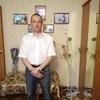 Сергей, 37, г.Саяногорск