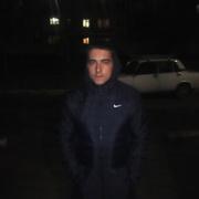 Ilya, 22, г.Бородино