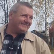 Александр 54 Москва