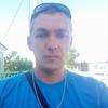 Андрей, 40, г.Романовка
