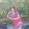 Евгения, 44, г.Улан-Удэ