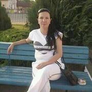 Наталья 49 лет (Рак) Броды