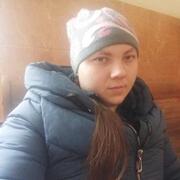 Начать знакомство с пользователем ИННА 23 года (Стрелец) в Кролевцу