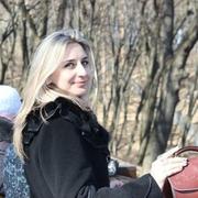 Татьяна 33 Борисполь