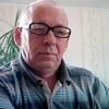 Илдус, 72, г.Туймазы