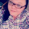 jeannine, 28, Lansing