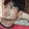 Kamal Ji, 20, г.Дели