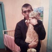 костя, 23, г.Ставрополь