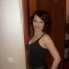 марина, 36, г.Барнаул