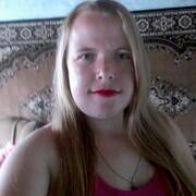 Оксана, 23, г.Ровно