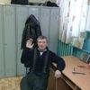 Николай Потехин, 61, г.Барнаул
