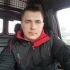 Денис, 25, г.Пружаны