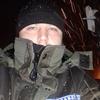 Николай, 32, г.Оренбург