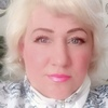 Ольга, 47, г.Златоуст