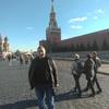Роман, 49, г.Бийск