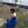 Марина, 21, г.Канев