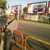 Ігорь, 51, г.Иршава