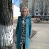 татьяна, 40, г.Старый Оскол