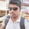 Vivek18, 23, г.Бангалор