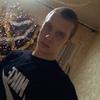 Andrey, 22, Горлівка