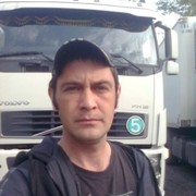 Николай 35 Макеевка
