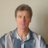 Николай, 51, г.Евпатория