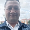 Альберт, 53, г.Пермь