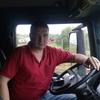 Алексей, 32, г.Наро-Фоминск