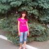 NATALI, 42, г.Днепр