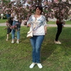 Ирина, 52, г.Брянск