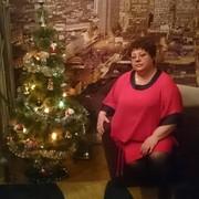 Татьяна, 51, г.Тарко-Сале