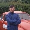 Валерий, 34, г.Днепр