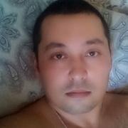 Сергей 38 Куйтун