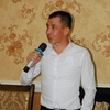 Адик, 28, г.Астана