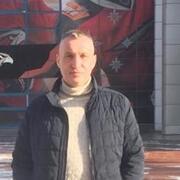 Олег, 45, г.Балашиха