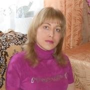 евгения, 34, г.Куса