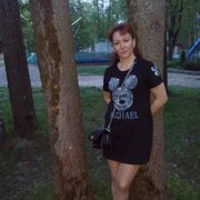 Та Самая, 40, г.Глазов