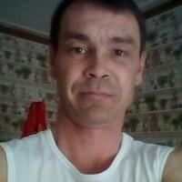 Женя, 41 год, Скорпион, Железногорск