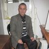Bahti, 71, Khorugh