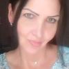 Елена, 54, г.Междуреченск