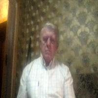 валентин, 61 год, Овен, Великие Луки