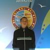 pavel, 34, Svetlogorsk