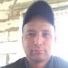 Айрат, 32, г.Челябинск