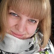 Виктория, 26, г.Таксимо (Бурятия)