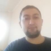 Санжарбек 31 Ташкент