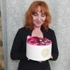 Лариса, 48, г.Краснодар
