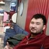 Расул, 35, г.Бишкек