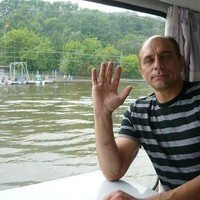 Евгений Иванович, 60 лет, Телец, Ульяновск