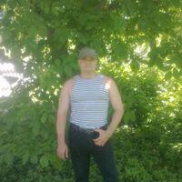 сергкй, 52 года, Овен, Лабинск
