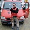 Andreas, 34, г.Nördlingen